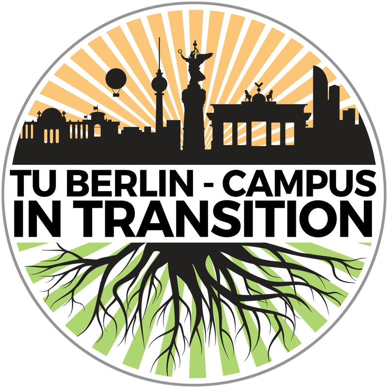 Campus in Transition